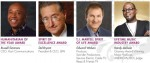 T.J. Martell Foundation Announces 37th Annual Gala and Honorees