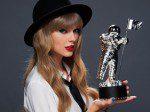 Swift Makes Digital Sales History