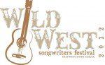Songwriters Join Inaugural South Dakota Festival