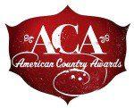 Adkins, Chenoweth Return As ACA Awards Hosts