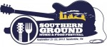 ZBB's Southern Ground Music & Food Festival Reveals Line Up