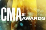 Date Set For Final CMA Nominations [Updated]