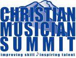 Christian Music Summit Headed to Nashville
