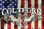 Weekly Register: Colt Ford's Declaration