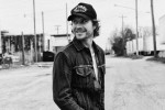 Bentley to Play CMA Songwriters Series in NYC