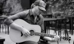 Eric Paslay Launches Share-To-Win Contest on Facebook