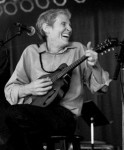 Americana and Country Favorites to Salute Levon Helm