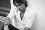 Keith Urban Rumored For 'Idol' Spot