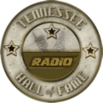 Radio News (8/28/2012)