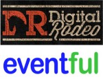 "Digital Rodeo and Eventful Announce ""Next Country Star"" Competition"