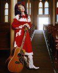 Loretta Lynn to Celebrate 50th Opry Anniversary