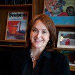 U.S. Register of Copyrights Maria Pallante Plans Nashville Visit