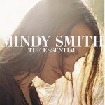 Mindy Smith Compilation Due in October