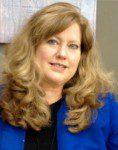 Nancy Cardwell Named IBMA Executive Director
