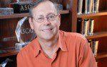 Pat Higdon To Relaunch Patrick Joseph Music