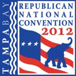 GOP Convention Announces Entertainment Lineup
