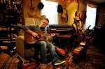 Steven Curtis Chapman Partners With Provident Music Group