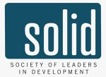 SOLID Plans 15th Year Celebration
