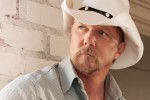 Trace Adkins to Host New GAC Series