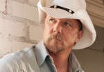 Adkins' New Song Resonates With Political Audience