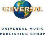 UMPG Nashville Announces Creative Appointments