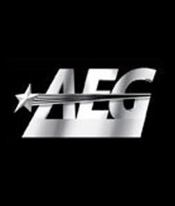 _0722_aeg_logo-1