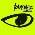 TobyMac Is First Christian Act To Debut At No. 1 Overall in 15 Years