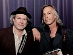Miller and Lauderdale To Release Country Duets Album