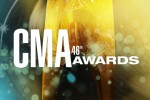 CMA Announces Broadcast Awards Finalists