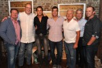 Easton Corbin Preps Sophomore Album