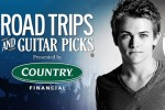 Hunter Hayes Offers Free Unreleased Song