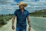 Jason Aldean Adds Two Atlanta Shows To 'Burn It Down Tour'