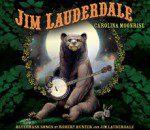 Jim Lauderdale To Release Bluegrass Album