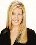 Regina Stuve Launches PR Firm