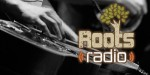 Music City Roots Launches Roots Radio