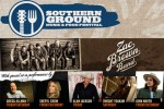 Southern Ground Takes Nashville