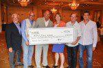 ACM Announces 2012 Contribution to ACM Lifting Lives