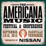 Americana Festival Kicks Off Wednesday