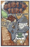 Buds-N-Suds Announces Free Admission, Adds Performer