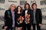 2012 Americana Honors & Awards Winners