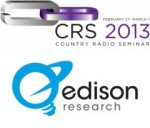 CRS 2013 to Present Innovative Fan Research Study