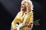 Dolly Parton Withdraws From Nashville Water Park