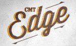 CMT Launches CMT Edge