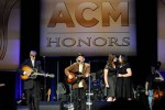 ACM Honors: A Night of Authenticity