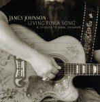Jamey Johnson to Launch New Album With Ryman Concert