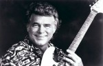 [Updated] Acclaimed Songwriter Joe South Passes