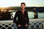 Turner Earns Two Platinum Singles, Heads to Sirius XM