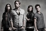 Music City Walk of Fame to Induct Kings of Leon