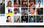 MySpace Unveils Redesign