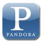 Pandora Launches Artist Marketing Platform